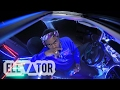 Download Video Download Big Baby - Speedy (Official Music Video) 3GP MP4 FLV