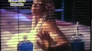 Best Dance Music Of Mid 80's In A VideoMix