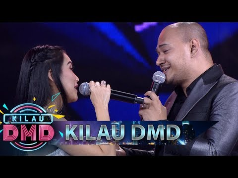Romantis Banget Sih! Ayu Ting Ting Duet Bareng Husein [KANDAS] - Kilau DMD (25)