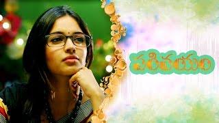PARICHAYAM ||Telugu Short Film By Klapboard Productions|| Harish Nagaraj Film