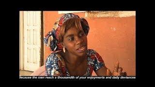 Film camerounais 2017 SERIE camerounaise 2017 | SFILM AFRICAIN//DOUALA A QUEL PRIX