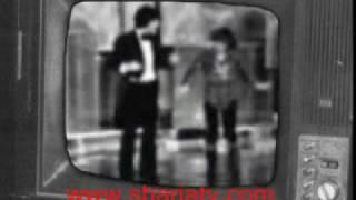 خاطره ها 1  آهنگهاي قديمي ايراني