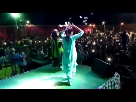 Xxx Mp4 SAPNA CHOUDHARY Dance 2017 Latest Haryanvi Songs 2017 Thekke Aali Gali Gudha Rajasthan YouTu 3gp Sex