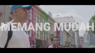 altimet memang mudah ft sasi the don and amp maya hanum official music video