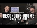 Download Video Download How to Record Drums - with Michael Keire (Threshold Recording Studio) - OtherSongsMusic.com 3GP MP4 FLV