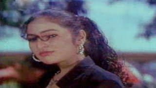 Bidda Bidda - Nari Munidare Gandu Parari - Kannada Hit Songs