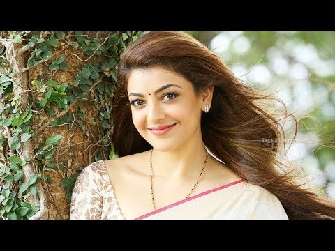 Xxx Mp4 Kajal Aggarwal In Hindi Dubbed 2018 Hindi Dubbed Movies 2018 Full Movie 3gp Sex