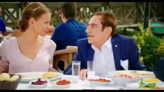 kolpaçino 3 en komik sahneler sabri abi - kamil - mertay