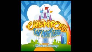 Cuentos Clásicos Disney - 10. Aladino 2 (El Retorno de Jafar)