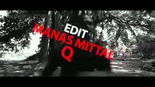 MUKHOS GANDU (The Loser) - A Bengali film by Q 01_02_25-01_03_23.avi