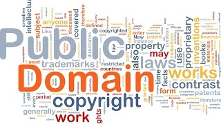 Legal English VV 50 - Intellectual Property & Copyright Law (2) | Business English Vocabulary