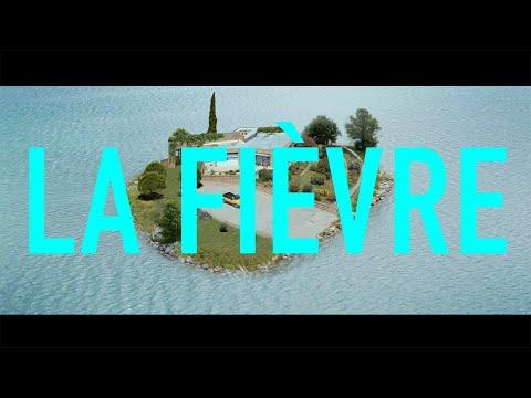 Julien Doré – La Fièvre Clip Officiel