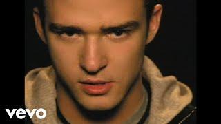 Justin Timberlake - Like I Love You
