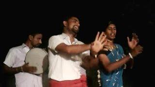 Oggukatha Anurada Devaraj &Rajendar