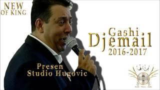 DJEMAIL 2016-2017 NEW ♬ - Me Mo Kefi Kergum Ola So Lijum  - Offical Music STUDIOHUGOVIC