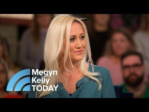 Xxx Mp4 Friend Speaks Out On Stormy Daniels' Alleged Relationship With Donald Trump Megyn Kelly TODAY 3gp Sex