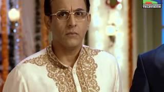 Byaah Hamari Bahoo Ka - Episode 96 - 9th October 2012