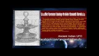 Every Hindu Must Watch & SHARE-GREATEST EXPOSE