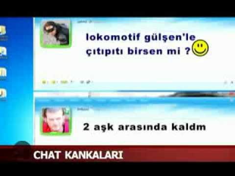 MSN Ismail YK & Behlül
