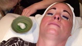 The Art Of Lash And Brow Tinting
