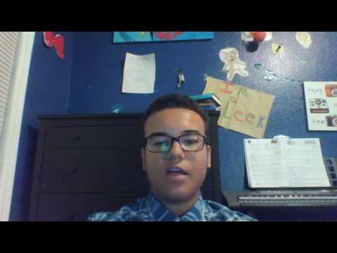 Xxx Mp4 Brandon Myers Engineering Video Short 3gp Sex