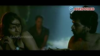 Yuganiki Okkadu Movie Parts 5/11 - Karthi Sivakumar, Reema Sen, Andrea Jeremiah - Ganesh Videos