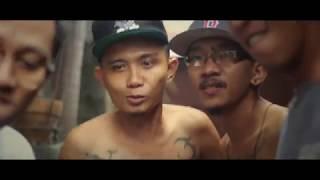 Timawa (Diwata Parody) Bhebhe Boyz