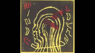 Mind Control - Mind Control (Full Album)