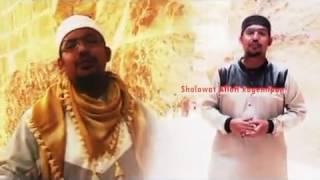 Al Malik Umrah & Haji Khusus - Hasbi Rabbi Jallallah | Wisata Muslim Amman-Petra-Aqsha