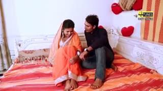 Savita Bhabhi Ki Pehli Suhaagraat    सविता भाभी की पहली सुहागरात    A Short Film