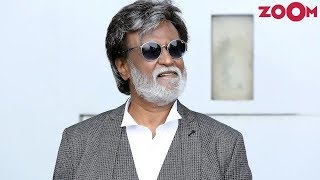 Rajinikanth takes a pay cut for A R Murugadoss' next film | Bollywood News