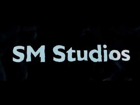 Xxx Mp4 SM Studio Opening 3gp Sex