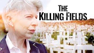 """""""Plaasmoorde: The Killing Fields"""": Katie Hopkins"""
