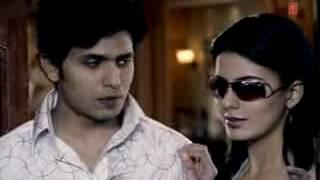 Bhula Na Sakoge Full Song Phir Bewafai   240P