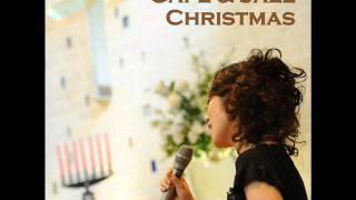 罪の深みに(Love Lifted Me)   Cafe & Jazz Christmas