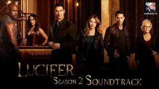 Lucifer Soundtrack S02E02 All The Things Lost by Ms Mr