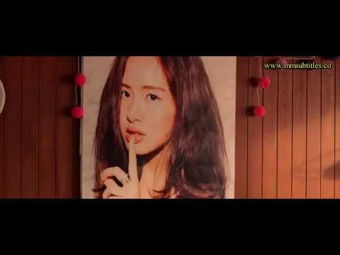 Xxx Mp4 ျမန္မာစာတန္းထိုး Thai BL ဇာတ္ကား 3gp Sex