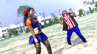 Purulia Video Song 2016 - Burdaman Chele | Video Album - Gorib Ghorer