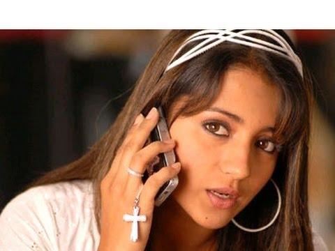 Xxx Mp4 திரிஷா அழகு ரகசியம் 3gp Sex