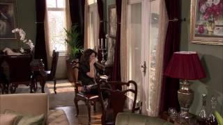 Aşkı Memnu 28.bölüm Bihter Behlül Sahnesi