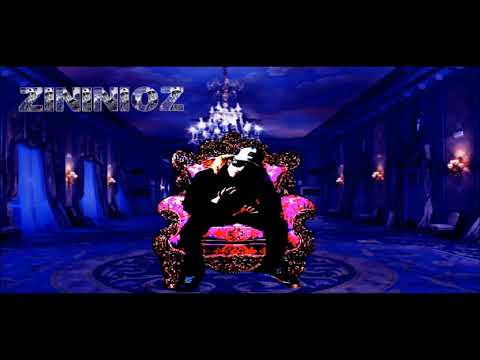 Xxx Mp4 Carrerozz Label Instrumental Traa Reggae RAP Xxx2 3gp Sex