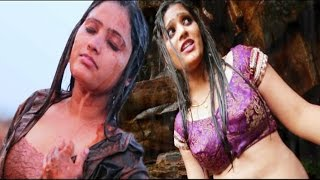 Telugu Song Of The Film @ Khel Jawani Ka - Ek Romantic Revenge