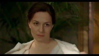 'Clara' (los últimos años de Robert Schumann) Alemania, 2008 PELÍCULA COMPLETA