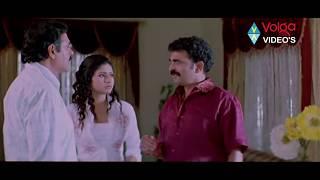 Boss Movie Parts 10/14 - Nagarjuna, Nayana Tara, Poonam Bajwa, Shriya (SA),  Sayaji Shinde, Sunil