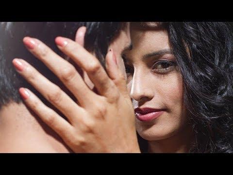 Xxx Mp4 কিভাবে লিঙ্গ ঢুকালে মেয়েরা বেশি তৃপ্তি পায় Reporter Nusrat 3gp Sex