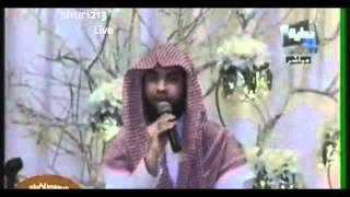 ABDUL WALI AL ARKANI NEW HD VIDEO!!!