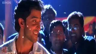 Chand Sitaare  FULL HD songs 1280 KOI  MIL GAYA