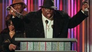 Big Pun VS. The Notorious BIG