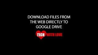 Download Files Directly to Google Drive, Box, DropBox or OneDrive
