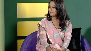 interview of moumita chowdhury